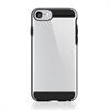 Carcasa Air Case Negra para Apple iPhone 7/6S/6 Black Rock