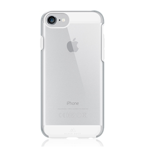 carcasa blanca iphone 6s plus