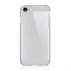 Carcasa Air Case Transparente para Apple iPhone 7/6S/6 Black Rock