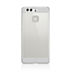 Carcasa Air Case Transparente para Huawei P9 Black Rock