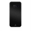Carcasa Flex Carbon Negra para Samsung Galaxy S8 Plus Black Rock