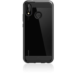 Black Rock - Black Rock Air Protect carcasa Huawei P20 Lite negra