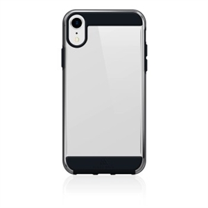 Black Rock - Black Rock carcasa Apple iPhone 9 Air Robust azul