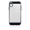 Black Rock carcasa Apple iPhone 9 Air Robust azul