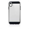 Black Rock carcasa Apple iPhone 9 Air Robust azul