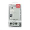 Black Rock carcasa Apple iPhone 9 Air Robust transparente