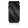 Black Rock carcasa Apple iPhone 9 Flex Carbon negra