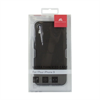 Black Rock Carcasa Apple iPhone 9 Ultra Thin Iced negra