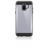 Black Rock carcasa Huawei Samsung Galaxy A6 2018 Air Protect negra