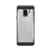 Carcasa Air Protect Case Negra Samsung Galaxy A8 Black Rock