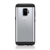 Carcasa Air Protect Case Negra Samsung Galaxy S9 Black Rock