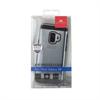 Black Rock - Carcasa Air Protect Case Negra Samsung Galaxy S9 Black Rock