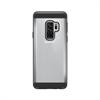 Black Rock - Carcasa Air Protect Case Negra Samsung Galaxy S9 Plus Black Rock