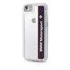 Bmw Carcasa Shockproof Motorsport Apple iPhone 7 BMW