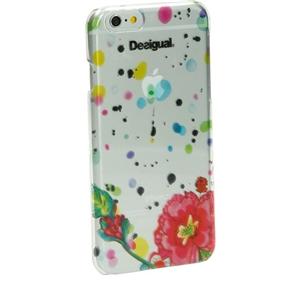 carcasa desigual iphone 6s