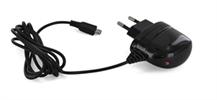 Transformador Micro USB Universal Echo (1mA)