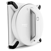 Ecovacs Robot limpia-ventanas con tecnología Smart Drive para diferentes superficies de cristal Winbot W950