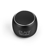 Elari Nanobeat Bluetooth Black