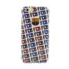 Fc Barcelona Funda TPU Escudo Apple iPhone 6/6S FCB