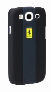 carcasa samsung c3322