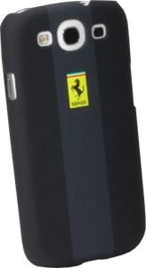 carcasa samsung gt-c3322