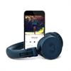 Auriculares Caps Estéreo Bluetooth Indigo Fresh