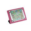 """Funda Tablet 10"""" Universal Ops Daisy Gorjuss"""
