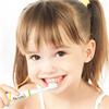 Cepillo de Dientes Infantil Inteligente Grush