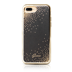 carcasa iphone 6 plus guess