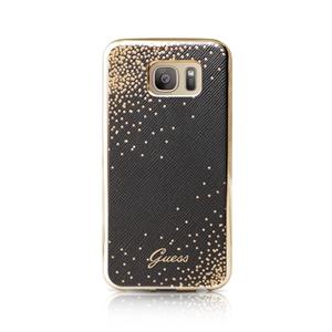 carcasa telefon samsung c3322