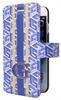 Funda G-Cube Azul Apple iPhone 6 Guess
