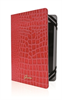 "Funda tablet 7-8"" crocodile roja Guess"