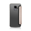 Funda Folio Iridescent Rose Gold Samsung Galaxy S9 Guess
