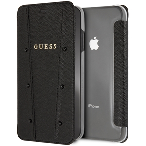 funda iphone xs max guess