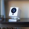 Ihealthlabs Cámara de Seguridad Spot Plus Full HD Pack 2 ud.iSmart Alarm