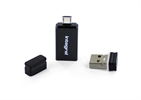 USB OTG Adapt.+ Memoria USB 2.0 32 GB Integral Memory