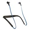 Auricular Bluetooth Estéreo Halo Smart Azul Jabra