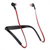 Auricular Bluetooth Estéreo Halo Smart Rojo Jabra