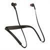 Auricular Bluetooth Estéreo Halo Smart Negro Jabra