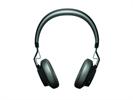 Jabra - Cascos estéreo inalámbricos Move Wireless