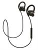 Auricular Bluetooth estéreo Step Jabra