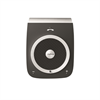 Altavoz Bluetooth Tour Jabra