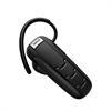 Jabra auricular Bluetooth Talk 35 negro