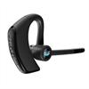 Jabra BlueParrott M300- XT Bluetooth negro