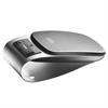Altavoz Bluetooth Drive Jabra