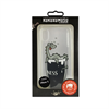 Kukuxumusu - Funda TPU Transparente Nesi para Apple iPhone 8 Kukuxumusu