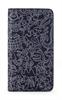 Funda Folio Animalario Samsung Galaxy S5 Kukuxumusu