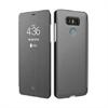 Lg Funda Folio Platinum LG G6 LG