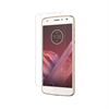 Made For Motorola Protector de Pantalla Tempered Glass 0,33 mm Motorola Moto Z2 Play Made for Moto