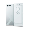 Made For Xperia Funda Cristal para Sony Xperia PF31 Made for Xperia